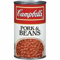 Campbell's Pork & Beans