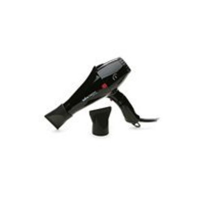 CHI Infratech Ionic Action dryer Black IT0001