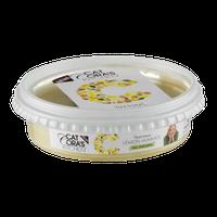 Cat Cora's Kitchen Traditional Lemon Hummus