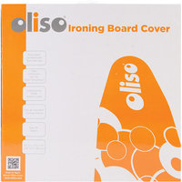 Oliso 30000003 Ironing Board Cover