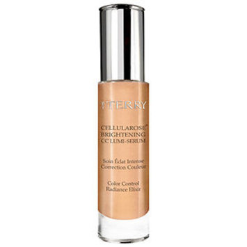 BY TERRY Cellularose BRIGHTENING CC LUMI-SERUM - Color Control Radiance Elixir, #3 - Apricot Glow, 30 ml