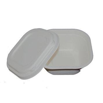 Stalkmarket Box with Lid