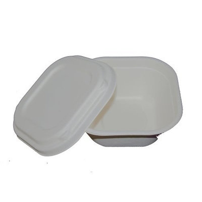 Stalkmarket Box with Lid