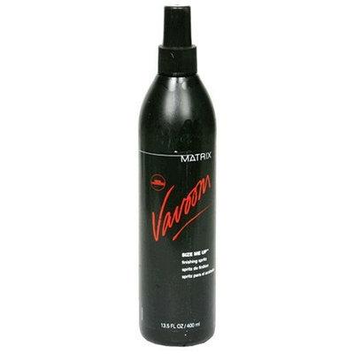Matrix Vavoom Size Me Up Finishing Spritz , 13.5 fl oz (400 ml)