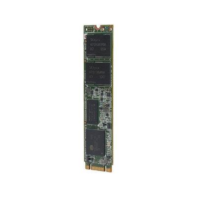 Intel 540s 180GB Internal Solid State Drive - Sata - M.2 - 1 Pack (ssdsckkw180h6x1 3)