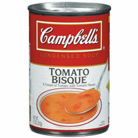 Campbell's Tomato Bisque Condensed Soup