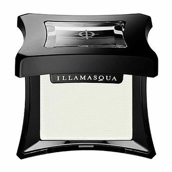 Illamasqua Powder Eye Shadow Sex 0.07 oz