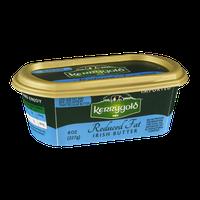 Kerrygold Reduced Fat Irish Butter