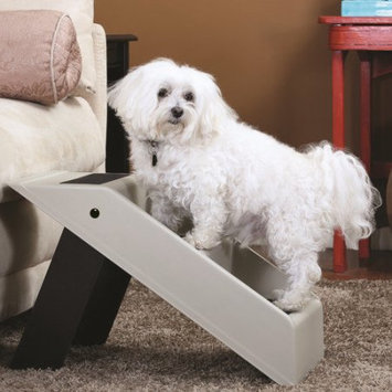 Brand Not Specified Portable Pet Steps