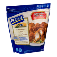 Perdue General Tso's Glazed Chicken