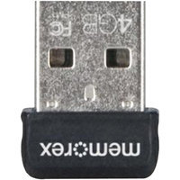 Memorex 99044 4Gb Micro Traveldrive - Flash Memory