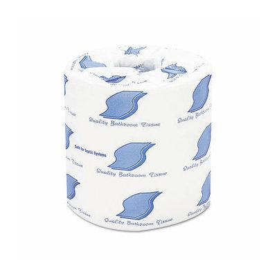 Whitehall General Supply Bath Tissue