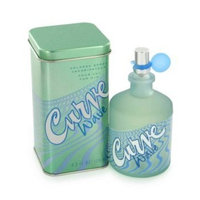 Liz Claiborne Curve Wave 4.2 oz Spray Mens