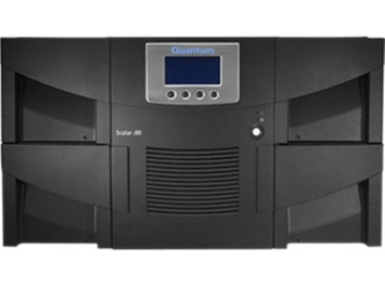 Quantum - License - 30 slots - Capacity on Demand (COD) - for Scalar i80