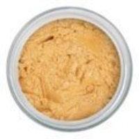 Enchanted Moonlight Eye Colour Larenim Mineral Makeup 2 grams Powder