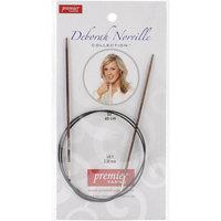 Sierra Accessories Deborah Norville Fixed Circular Needles 32