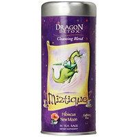 Funfresh Foods Dragon Detox Bags, 35 Count