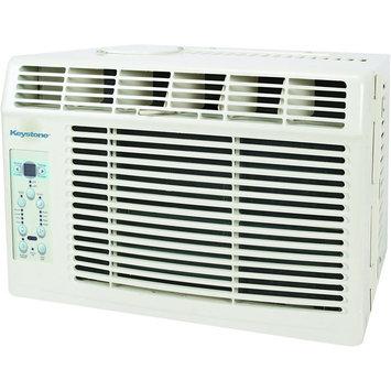 Warehouse Pacific Keystone 6,000-BTU Window Energy Star Air Conditioner KSTAW06A