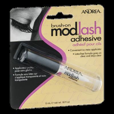 Andrea Brush-On Modlash Adhesive