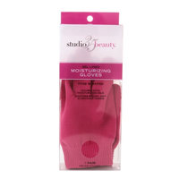Studio 35 Moisturizing Gloves