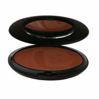 Black Opal True Color Creme To Powder Foundation - SPF 8