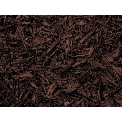 International Mulch Company Rubber Mulch
