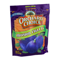 Blue Ribbon Orchard Choice Mission Figlets