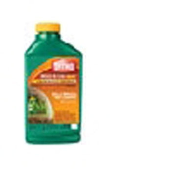 The Scotts Co. Ortho Weed-B-Gon MAX Plus Crabgrass Control Concentrate-32-Ounce