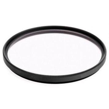 Sakar V-30.5mm 30.5mm UV Filter