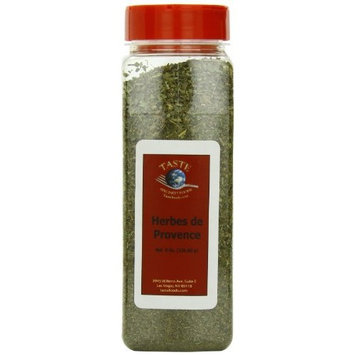 Taste Specialty Foods, Herbes de Provence, 8-Ounce Jars (Pack of 2)