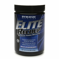 Dymatize Nutrition Elite Recoup