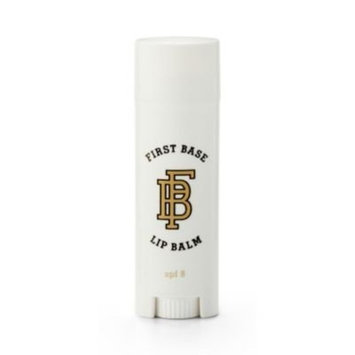 First Base Lip Balm from Bare Escentuals