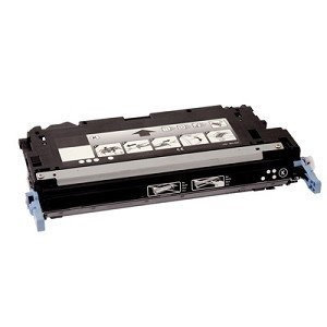 REFLECTION ADSQ6470A Reflection Toner Black 6000 pg yield - Replaces OEM No. Q6470A