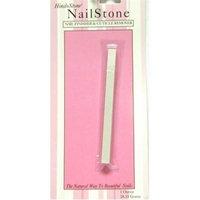 Hindostone Nail Stone