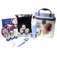 IBD Professional Gel Kit