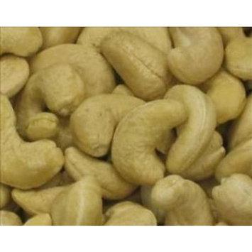 Tree Of Life Usa.Nut Cashew Pcs Raw Fancy 8.00 OZ