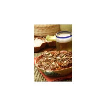 Barbacoa Del Real Foods Ready To Eat Barbacoa