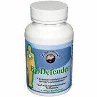 Balanceuticals Biodefender 56 Caps