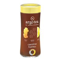 Argo Tea Carolina Honey