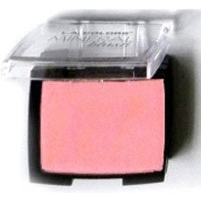 L.A. COLORS Mineral Blush