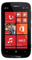 Nokia Lumia 822 Verizon