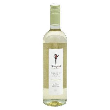 Skinnygirl California White Wine 750 ml