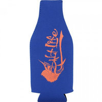 Salt Life Sailfish Team Bottle Cooler-One Size, ROYAL BLUE