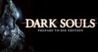 From Software Dark Souls: Prepare To Die Edition
