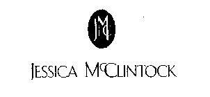 Jessica McClintock
