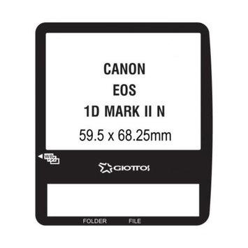Giottos Aegis Protector for Canon EOS 1D Mark II N