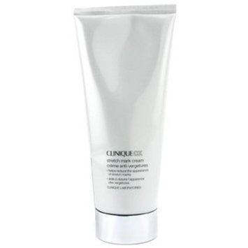 Clinique Cx Stretch Mark Cream