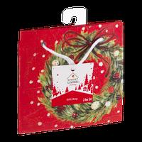 Smart Living Holiday Gift Bag
