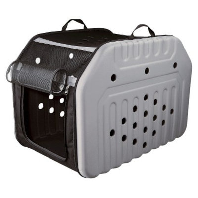 Trixie Malta Mobile Kennel - Medium
