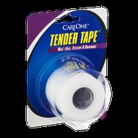 CareOne Tender Tape